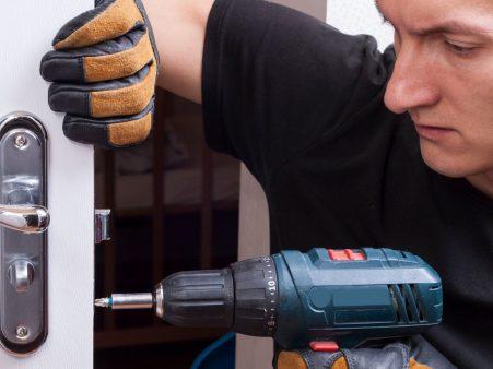 property repairs brisbane