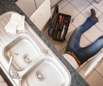 property repairs